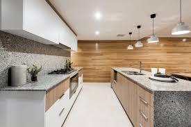 100 kitchen design perth wa cambuild custom home builder