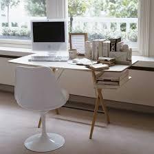Home fice Furniture Uk Furniture Design Ideas Home fice