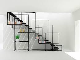 Staircase Handrail Design Design Inspiration Modern Railings Modern Guardrails Furniture