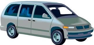volkswagen van cartoon van cliparts cartoon free download clip art free clip art on