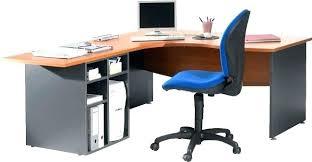 bail bureau modele de bureau model de bureau secretaire modele de bureau