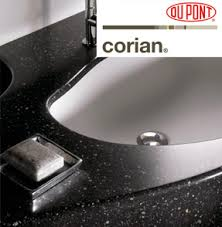 corian material solid surface materials solid surface worktop materials
