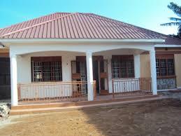 Three Bedroom House Kireka Mbalwa 3 Bedroom House For Sale 190m Rwanda Hotels And