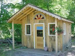 Backyard Sheds Designs by Shed Plans Vip Tagrustic Garden Shed Plans Vip