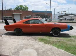 1970 dodge charger 500 1970 dodge charger daytona 500 for sale in cuero tx from lucas mopars