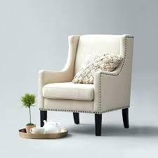 living room chair covers accent chair covers yellow living room chairs cheap accent chair
