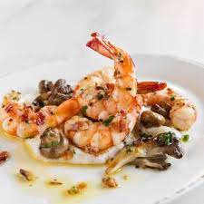 Astoria Seafood 1468 Photos U0026 by 3165 Restaurants Near Me In Fort Lee Nj Opentable