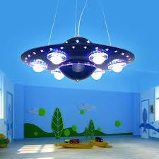 Children Bedroom Lights Boys Bedroom Light Fixtures Pendant L Led Children
