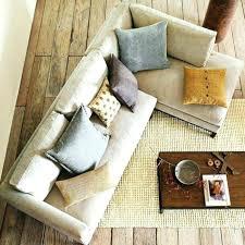 grand coussin canap grands coussins pour canape gros coussins de canape 1 gros coussin