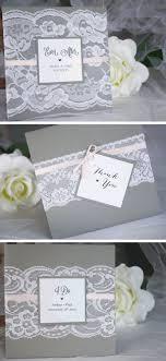 wedding invitations target 144 best wedding invitations images on wedding