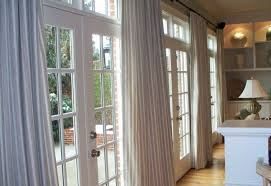 door prodigious sliding glass door repair in miami admirable