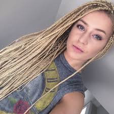 hair braiding got hispanucs the untold truth about caucasian box braids goaskalice