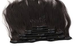 Expensive Hair Extensions by Instant Longer And Fuller Hair With Clip In Extensions
