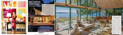 maine home and design press u2014 wmh architects architecture and design firm in northeast