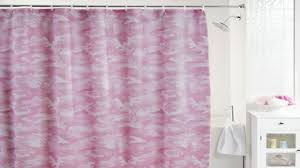 curtain walmart shower curtain for cute your bathroom decor ideas shower curtain liner walmart target shower curtains walmart shower curtain
