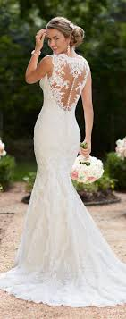 wedding dress inspiration the top 10 wedding dress styles from top designers culture