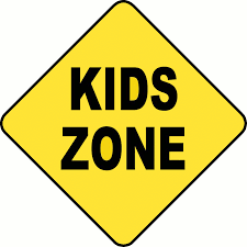 traffic signs clipart cliparts and others art inspiration