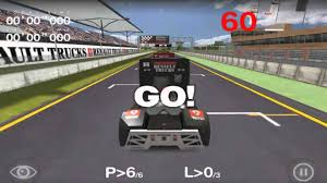 play free online monster truck racing games play car games play renault trucks racing games online 1 youtube