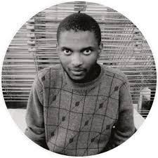 introducing joburg u0027s ambient beatmaker hlasko okayafrica