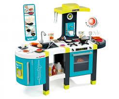 cuisine touch idées de design maison faciles