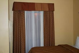 Window Box Curtains Curtain Box Curtain Rail And Cover With Curtain Rail And