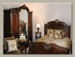 antique mahogany bedroom set 97 best antique bedroom furniture images on pinterest antique