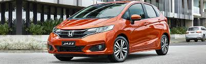 new honda jazz for sale in sunshine coast cricks honda sunshine
