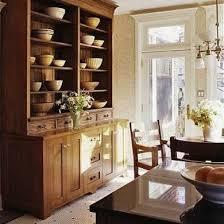 kitchen furniture hutch antique hutch kitchen cabinet alternatives 11 clever ideas