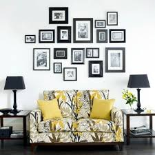 valuable wall decoration designs 29 artistic design ideas with