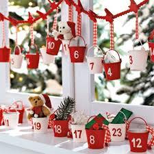 christmas advent calendar and white christmas advent calendars
