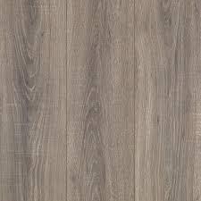 Lowes Laminate Flooring Canada Medium Laminate Flooring Lowe U0027s Canada