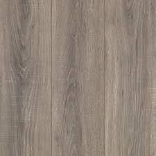 Oak Laminate Flooring Lowes Medium Laminate Flooring Lowe U0027s Canada