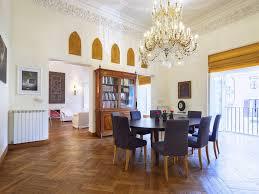 Grand Dining Room Magnificent Bright U0026 Quiet Grand Palazzo 3 Vrbo