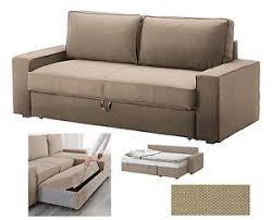 Ikea Folding Bed Ikea Sofa Bed Slipcovers Ebay