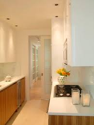 All White Kitchen Cabinets White Kitchens Hgtv