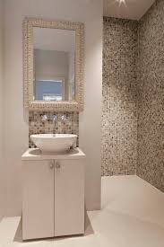 bathroom tile and paint ideas bathroom ideas paint colors for bathroom with beige tile