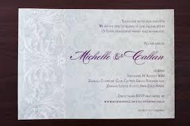 wedding invitations dubai studio sol invitations and design dubai s callan s