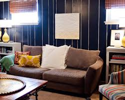 painting paneling ideas painted wood paneling painted wood paneling inspiration 1000 ideas