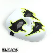 online get cheap sound mask aliexpress com alibaba group