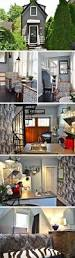 best 25 three story house ideas on pinterest dream houses love