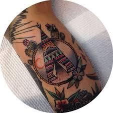 native american tribal tattoos u2013 best tattoos 2018 designs