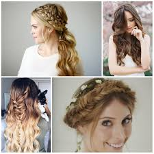 Haircut Ideas For Long Hair Bun Hairstyles U2013 Page 4 U2013 Haircuts And Hairstyles For 2017 Hair