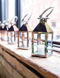 japanese lantern table l lantern table centerpiece kirkls paper lantern table centerpieces