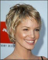 very short feathered hair cuts medium hair styles for women over 40 short feathered hairstyles