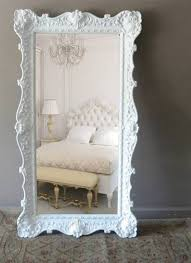 big bedroom mirrors moncler factory outlets com bedroom decorative bedroom mirrors floor length ornate white bedroom mirrors floor length ornate white bedroom
