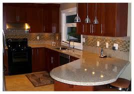 accent tiles for kitchen backsplash 20 kitchen backsplash accent for kitchen redesign