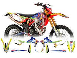 red bull racing motocross beta redbull romaniacs oz u002716 mx graphics kit ringmaster