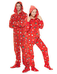 onesies for adults halloween forever lazy footed pajamas one piece sleepwear