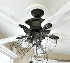 grey ceiling fan with light 15 expensive looking lighting ideas that might surprise you