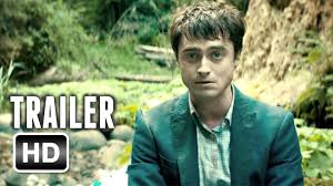 movie review u0027swiss army man u0027 dead on arrival axs